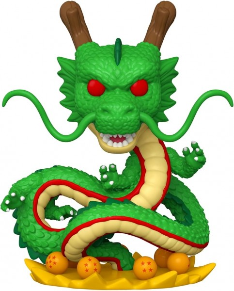 Dragon Ball Funko POP Figur von Drache Shenlong