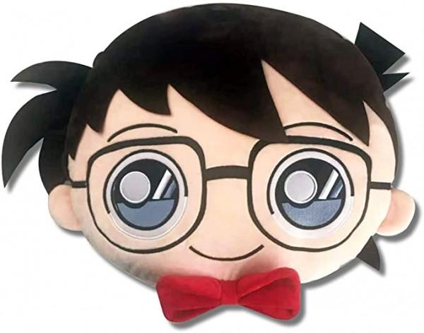 Detektiv Conan Edogawa Deko Kissen Sakami
